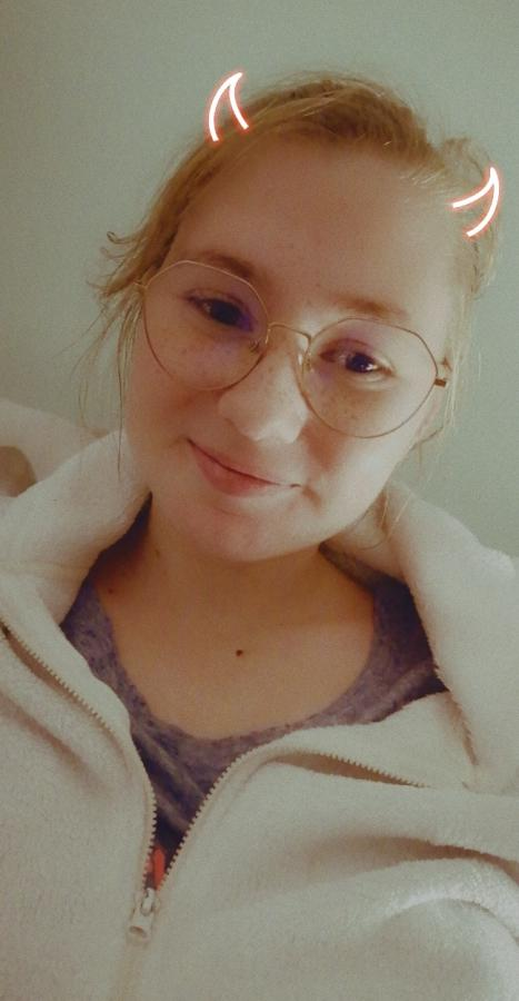 avatar Hordemie