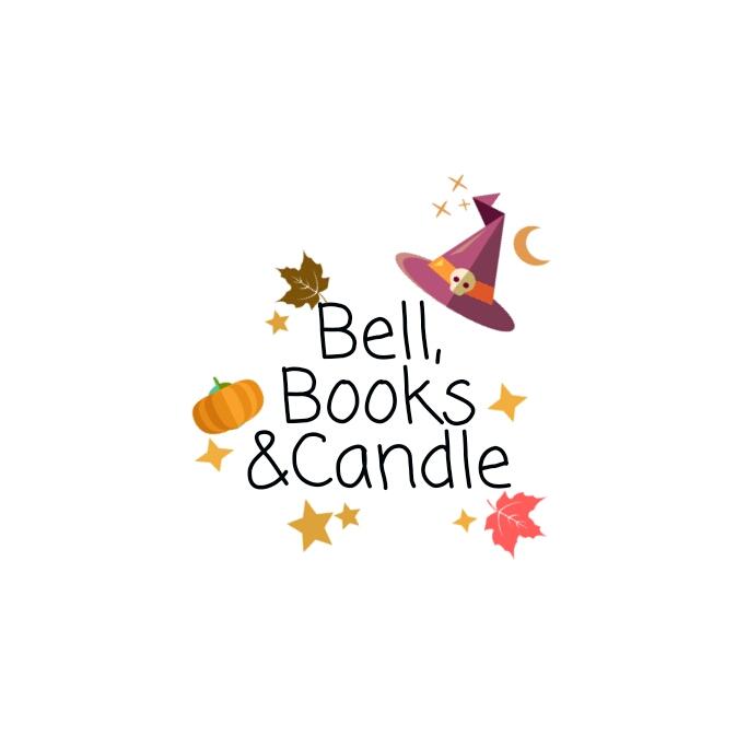 avatar Bellbooksandcandle