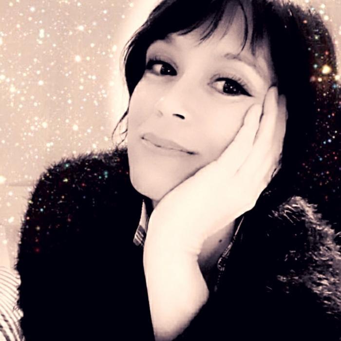 avatar Lire_et_rêver