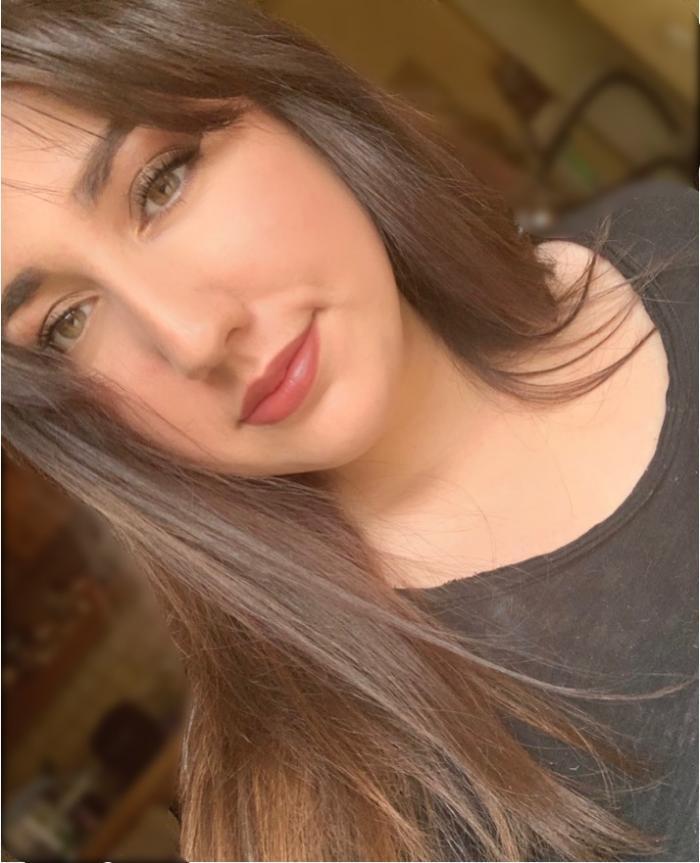 avatar hell_e_naa