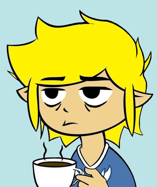 avatar UnicornOfLuv