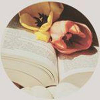 avatar Des livres & moi