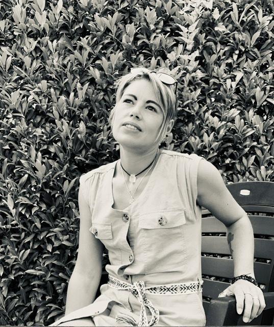 avatar Ptibou51