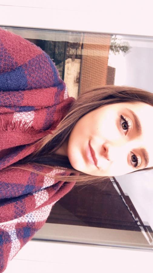 avatar Amelylis