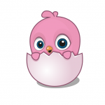 avatar Sorainn