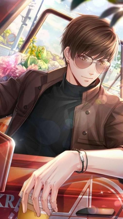 avatar Lovebitlit