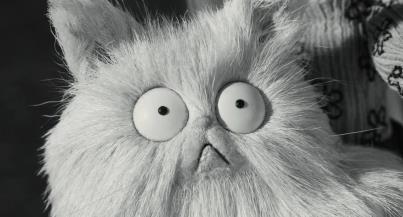 avatar MomeRath