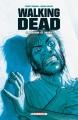 Couverture Walking dead, tome 04 : Amour et mort Editions Delcourt 2008