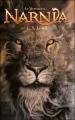 Couverture Le monde de Narnia, intégrale Editions Gallimard  (Jeunesse) 2005
