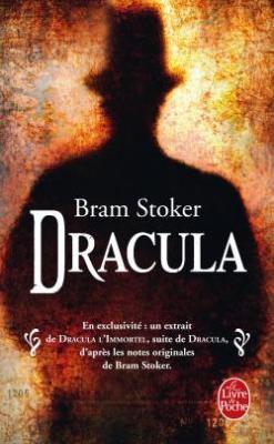 http://myboox.f6m.fr/images/livres/reference/0003/05/dracula-bram-stoker-9782253023388.jpg
