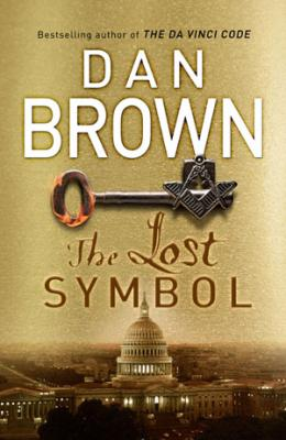 http://assisesurmonboutdecanape.blogspot.fr/2015/11/the-lost-symbol-de-dan-brown.html