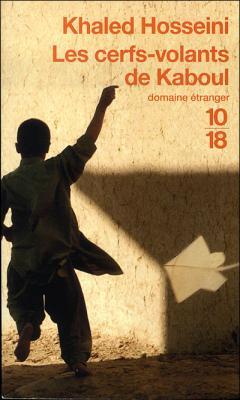 http://reading-lovve.blogspot.fr/2013/12/les-cerfs-volants-de-kaboul-de-khaled.html