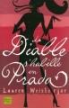 Couverture Le diable s'habille en Prada, tome 1 Editions Fleuve 2004