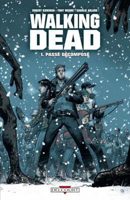http://www.livraddict.com/covers/0/4/couv32218140.jpg