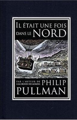 https://fantasybooksaddict.blogspot.com/2020/01/il-etait-une-fois-dans-le-nord-philip.html