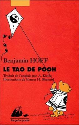 tao of pooh summary Ten years later, a sequel to the runaway bestseller the tao of pooh if you like marshmallow laced with arsenic, it was worth the wait in the original, as you may recall, hoff had an idea: that winnie-the-pooh could be used to explain taoism, the ancient chinese way of balance.