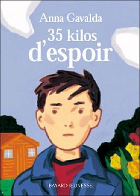 http://www.livraddict.com/covers/0/930/couv72929268.jpg