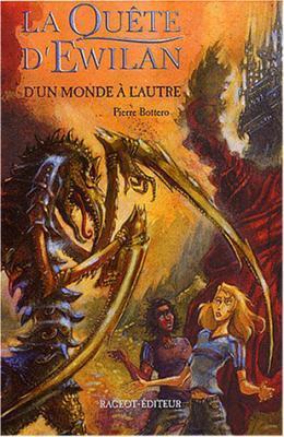 http://www.livraddict.com/biblio/livre/la-quete-d-ewilan-tome-1-d-un-monde-a-l-autre.html