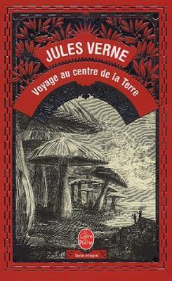 https://www.livraddict.com/biblio/livre/voyage-au-centre-de-la-terre.html