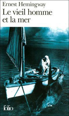 http://www.livraddict.com/covers/1/1208/couv67252269.jpg