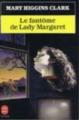Couverture Le Fantôme de lady Margaret Editions Le Livre de Poche 1994