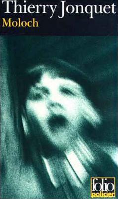 http://www.livraddict.com/covers/1/1345/couv6771772.jpg