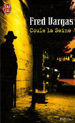 http://reading-lovve.blogspot.fr/2013/12/coule-la-seine-de-fred-vargas.html