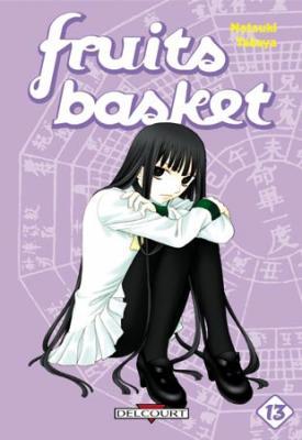 http://img.livraddict.com/covers/1/1533/couv51716605.jpg