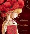 Couverture À l'orée des fées Editions Balivernes 2006