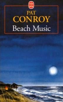 Couverture Beach Music