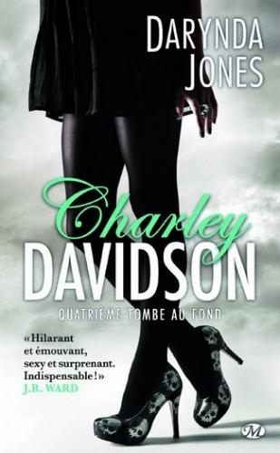http://entournantlespages.blogspot.fr/2015/11/charley-davidson-quatrieme-tombe-au.html