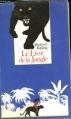 Couverture Le livre de la jungle Editions Folio  (Junior - Edition spéciale) 1989