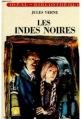 Couverture Les Indes noires Editions Hachette (Idéal bibliothèque) 1971