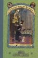 Couverture Les désastreuses aventures des orphelins Baudelaire, tome 05 : Piège au collège Editions Héritage 2004