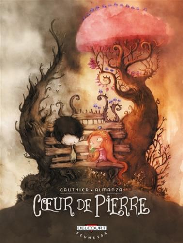 https://un-univers-de-livres.blogspot.com/2018/04/chronique-coeur-de-pierre.html