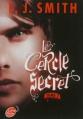Couverture Le cercle secret, tome 2 : Captive Editions Le Livre de Poche (Jeunesse) 2013