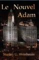 Couverture Le nouvel Adam Editions L'âge d'or 2007