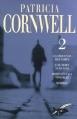Couverture Kay Scarpetta, tome 05 : La séquence des corps Editions du Masque (Les intégrales du Masque ) 2001