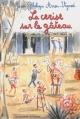Couverture Histoires des Jean-Quelque-Chose, tome 5 : La cerise sur le gâteau Editions Gallimard  (Jeunesse) 2013