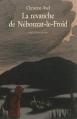 Couverture La revanche de Nébouzat-le-Froid Editions L'école des loisirs (Neuf) 2013