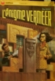Couverture L'énigme Vermeer, tome 1 : Le code Vermeer Editions Nathan (Poche - Policier) 2005