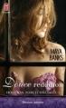 Couverture Houston, forces spéciales, tome 1 : Douce reddition Editions J'ai Lu (Pour elle - Passion intense) 2013