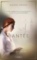 Couverture Hantée, tome 2 : Un mal souterrain Editions Michel Lafon 2013