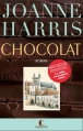 Couverture Chocolat Editions Charleston 2013