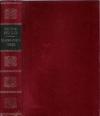 Couverture Quatrevingt-treize Editions Club des amis du livre 1963