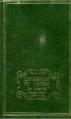 Couverture Les liaisons dangereuses Editions Garnier 1961