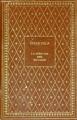 Couverture La fortune des Rougon Editions Presses de la Renaissance (Biblio-Luxe) 1980