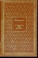 Couverture La fortune des Rougon Editions Presses de la Renaissance (Biblio -Luxe) 1980