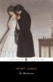 Couverture Les Bostoniennes Editions Penguin books (Classics) 2002