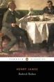 Couverture Roderick Hudson Editions Penguin books (Classics) 2008